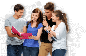 fastestwriters.com/assignment help